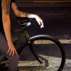 Sparse Bicycle Lights de Colin Owen et Sparse