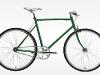 Tokyo Bike SS