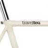 travelteq-x-cicli-maestro-04