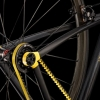 Trek et son District Bike Trek par Lance Armstrong