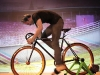 Urbandaddy organise une course de fixie virtuelle !