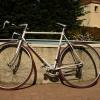 Vélo de course singlespeed Peugeot