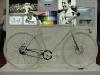 Vélo Lacoste fixie
