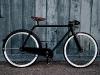 Victor Bike Christophe Robillard