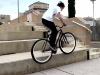 video-geometrick-01