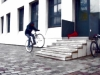 video-geometrick-03