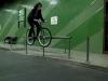 video-geometrick-05