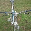 Single-speed sur base de Vitus Alu Dural Tubing 797