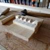 Wood'Insane Design présente sa poignée de portage