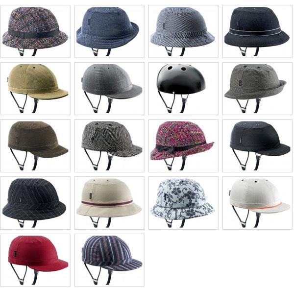 helmet singlespeed Braunschweig